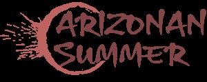 Arizonan Summer